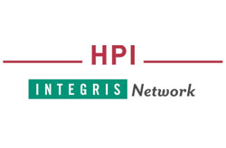 HPI Integris Network